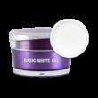 Basic White gel - biely uv gél