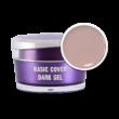 Basic Cover gel - predlžovací uv gél