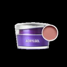 AkrylGel - Cover, 15gr
