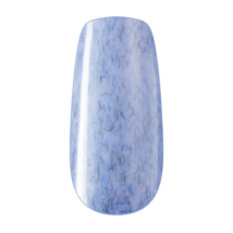 LacGel Effect #007 - Mohair, 4ml