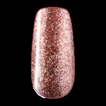 LacGel Effect #002 - Luxury Rose, 4ml