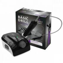 Basic Drill brúska na nechty