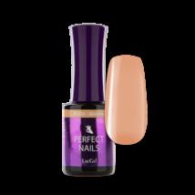 LacGel  #209 - Almond 8ml - Creamy