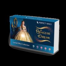 Kolekcia Princess Dream Effect