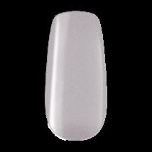 LacGel + #081- Ivory Cream 8ml