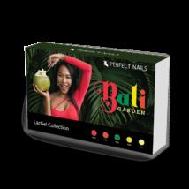 Kolekcia gel lakov Bali Garden 5x8ml