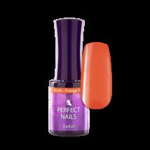 Gél lak #196 Orange Peel 8ml