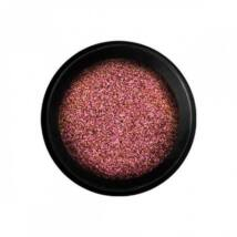 Chrómový Prášok - Scarabeus Pink
