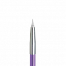 Art&Corrector Pen
