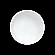 AkrylGel - Clear, 15gr