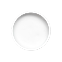 AkrylGel - White, 15 gr