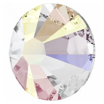 Swarovski Crystal AB SS3 60ks
