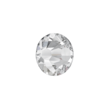Swarovski Crystal SS9 60ks