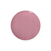 Elastic Cover Pink gél, 15ml