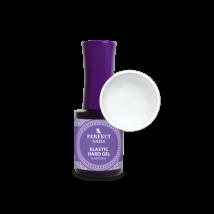 Elastic Hard Gél, 15 ml