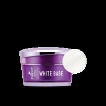WHITE BABE - gél, 15 gr.