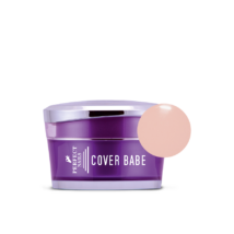 Cover Babe Gél, 15gr