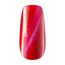 LacGel CatEye #002 - Hibiscus, 8ml