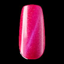 LacGel CatEye #003 - Plumeria, 8 ml