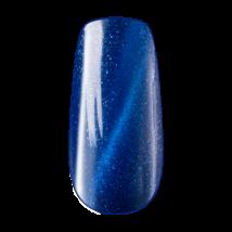 LacGel CatEye #004 - Blue Damsel, 8 ml
