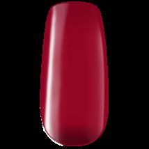 LacGel+ #10, 8 ml