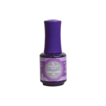 TOP Gél - Speed & Shine, 15ml