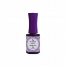 TOP Gél - Velvet Matt, 8ml