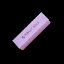 Penový blok - fialový