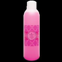Aroma Cleaner - jahodový , 1000ml