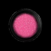 Trblietavý prášok Perfect Pixie - Raspberry
