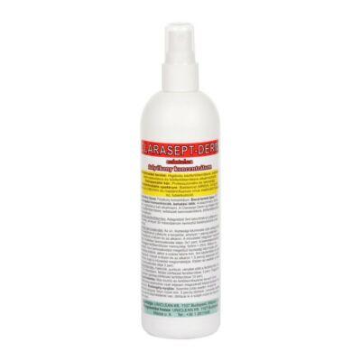 Clarasept Derm 250 ml- Dezinfekcia rúk a pokožky