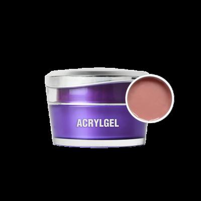 AcrylGel - Cover, 15gr