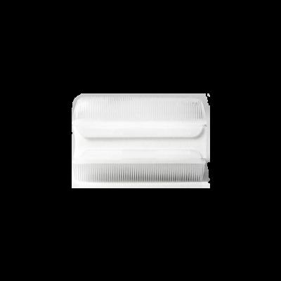Dust magnet - Kefka na odstránenie prachu