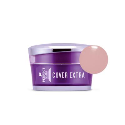 Cover Extra Gél, 15gr