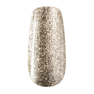LacGel Effect #003 - Magical Gold, 4ml