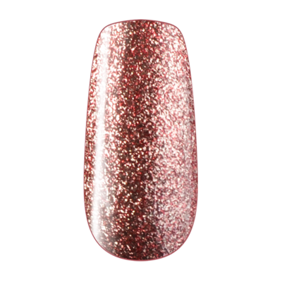 LacGel Effect #002 - Luxury Rose, 4ml