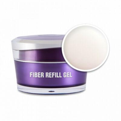 Fiber Refill Gel 15gr.