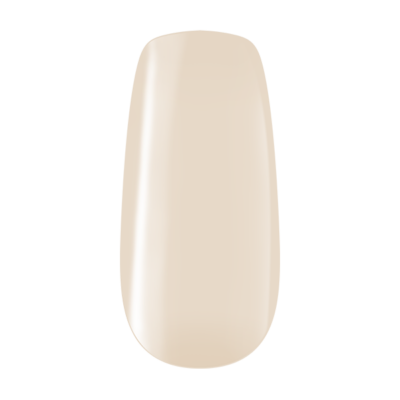 LacGel + #073- Frosted Almond 4ml