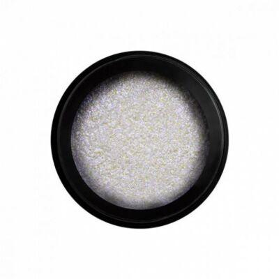 Unicorn Powder - Fialovo-priesvitný chrómový prášok