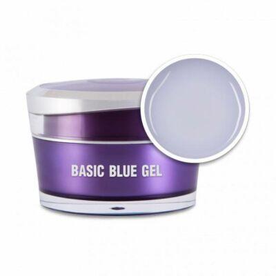 Basic Blue Gel 15gr.