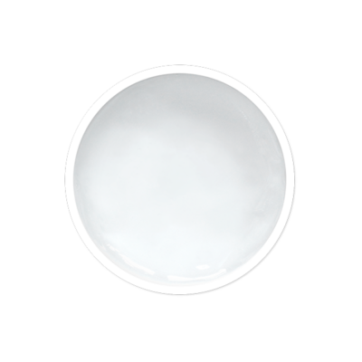 AcrylGel - Clear, 15gr