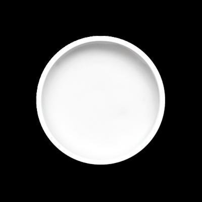 AcrylGel - White, 15 gr