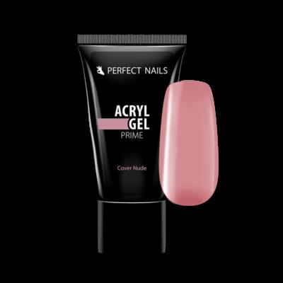 AcrylGel PRIME - COVER NUDE - Akrylgél v tube 30gr.