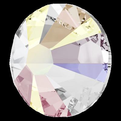 Swarovski Crystal AB SS9 60ks