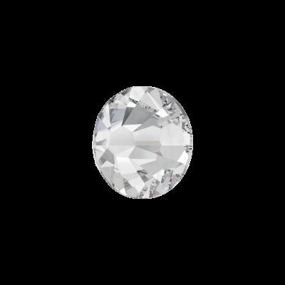 Swarovski Crystal SS3 60ks