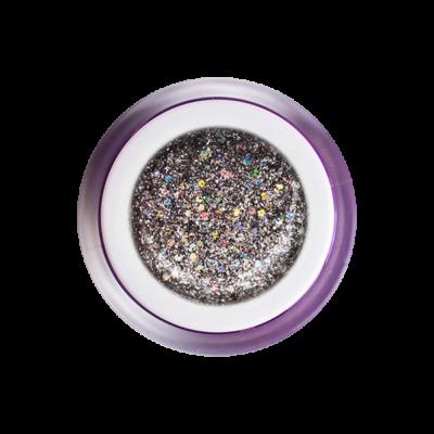 LIQUID Stone gél, 5gr - Silver
