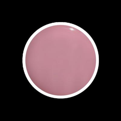 Elastic Cover Pink gél, 15ml