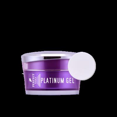 Platinum Gél, 30 gr
