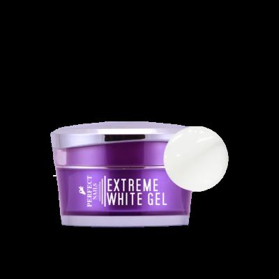 Extreme White Gél 15gr