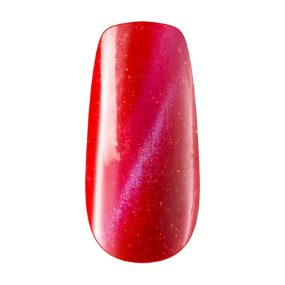 LacGel CatEye #002 - Hibiscus, 8ml